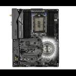 Asrock X399 Taichi motherboard Socket TR4 ATX AMD X399