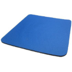 Cables Direct MPB-1 mouse pad