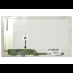 2-Power 15.6 1366x768 WXGA HD LED Matte Screen - replaces 0C00338