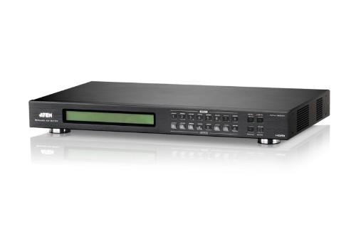 Aten VM5808H video switch HDMI