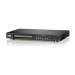 Aten VM5808H HDMI video switch
