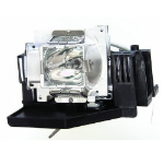 Planar Systems Generic Complete Lamp for PLANAR PR5030 projector. Includes 1 year warranty.