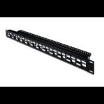 ASSMANN Electronic DN-91412 1U patch paneel