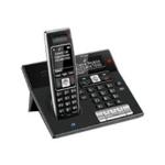 British Telecom Diverse 7460 Plus