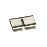 Black Box JP650 patch panel accessory