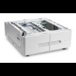 Xerox 2.000-Blatt-Tandembehälter