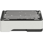 Lexmark 36S3120 Laser/LED printer Tray
