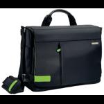 Leitz Smart Traveller 60190095