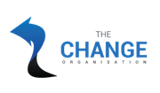 The Change Organisation