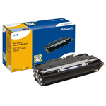 Pelikan 624994 (1117) compatible Toner yellow, 6K pages @ 5% coverage (replaces HP 311A)