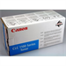 Canon 1429A002 Toner cyan, 5.75K pages @ 8% coverage, 345gr