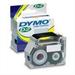 Dymo 69241 (S0721210) DirectLabel-etikettes, 24mm x 10m