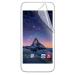 Mobilis 036121 protector de pantalla Teléfono móvil/smartphone Honeywell 1 pieza(s)