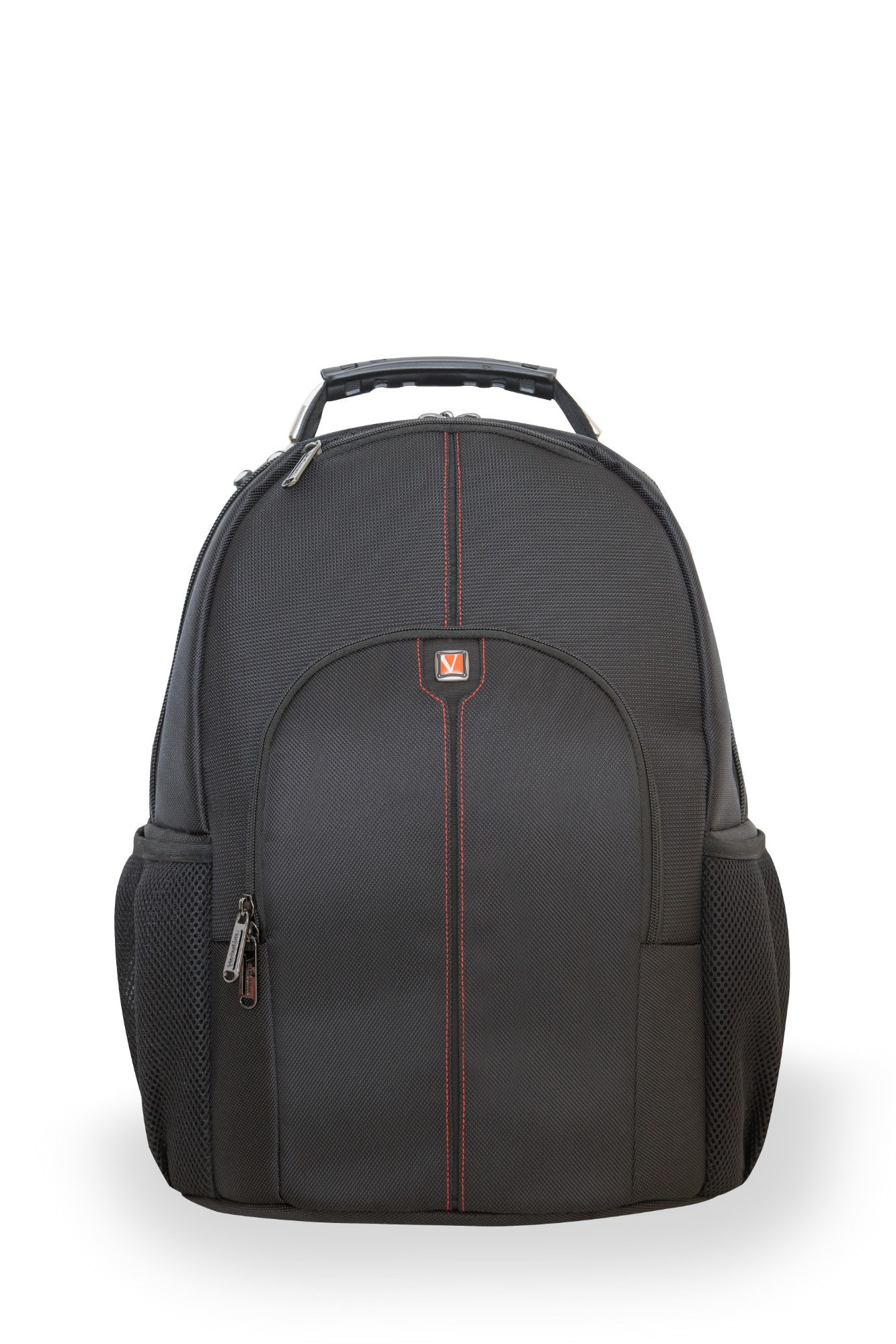 Stockholm Backpack For 16in Notebook