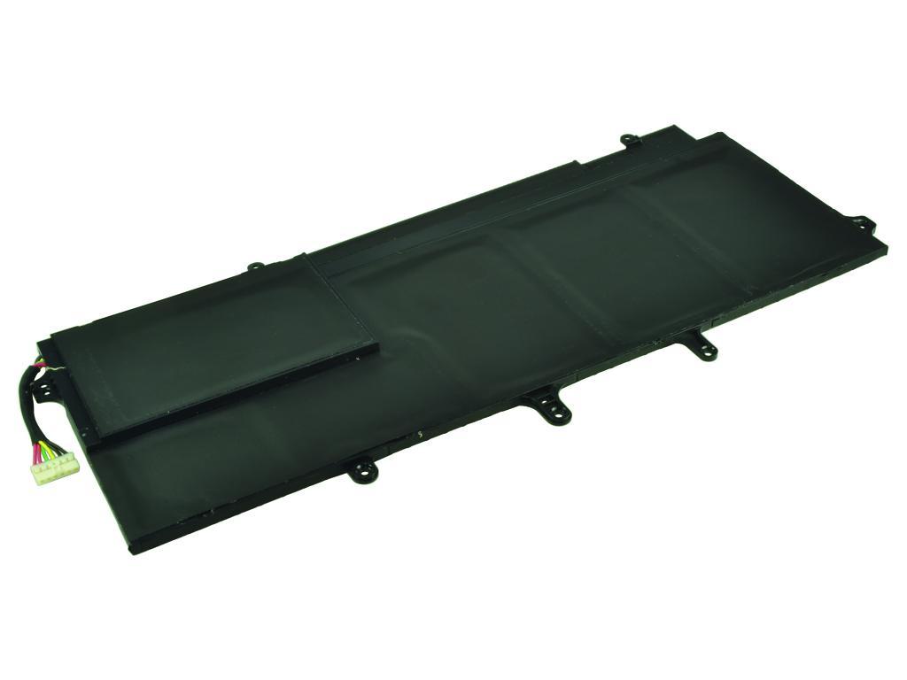 Main Battery Pack 11.1v 3784mah 42wh