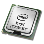 Fujitsu Intel Xeon E5-2620v2 6C 2.1GHz processor 15 MB L3