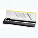 IBM 1053685 Nylon black, 15000K characters
