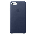"Apple MMY32ZM/A 4.7"" Skin Blue mobile phone case"