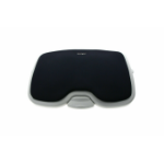 Kensington SoleMate™ Comfort Footrest with SmartFit® System