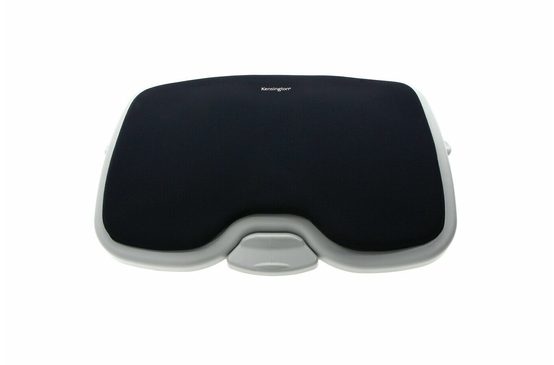 Kensington Reposapiés SoleMate Comfort con sistema SmartFit
