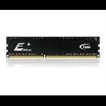 Team Group Elite Plus U-DIMM 1 GB DDR 1GB DDR 400MHz memory module
