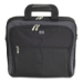 """HP Value eNotebook Bag 16"""" Carry Case for Notebooks"""