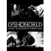 Nexway Dishonored: Void Walker's Arsenal (DLC 3) Video game downloadable content (DLC) PC Español