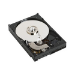 "DELL 500GB 3.5"" SATA 3.5"""