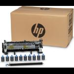 HP CF065A Drucker Kit Wartungs-Set