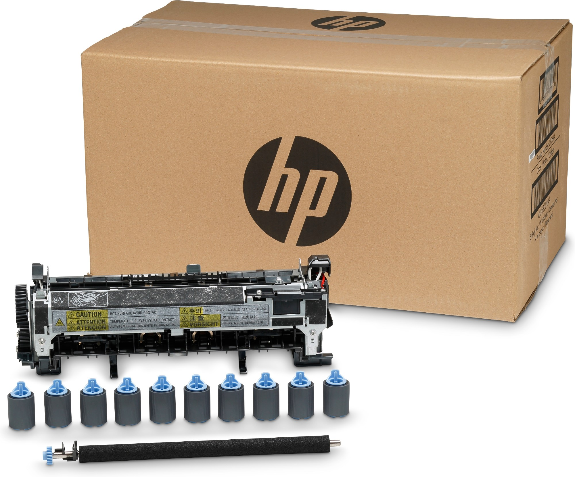 HP CF065A Service-Kit, 225K pages