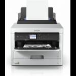 Epson WorkForce Pro WF-M5299DW inkjet printer 1200 x 1200 DPI A4 Wi-Fi