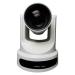 PTZOptics PT12X IP security camera Indoor & outdoor Bullet Ceiling 1920 x 1080 pixels