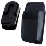 Datalogic Datalogic belt holster