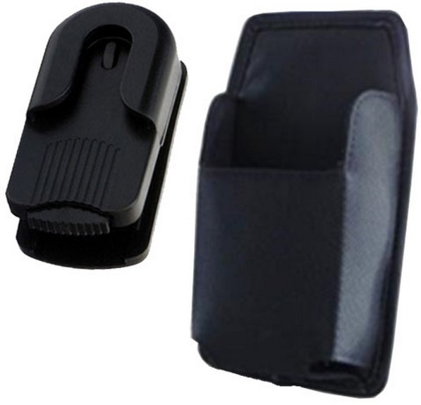 DATALOGIC ADC Datalogic belt holster