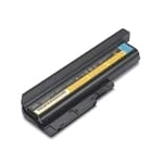 Lenovo ThinkPad X200 Series 9 Cell Li-Ion Battery