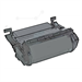 Lexmark 12A5140 Toner black, 25K pages @ 5% coverage