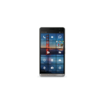 HEWLETT PACKARD INCORPORATED HP X3 3IN1 SD820 5.96 4GB/64GB +DOCK
