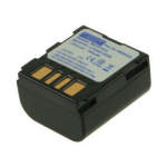 2-Power VBI9656A rechargeable battery