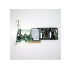 Lenovo ThinkServer RAID 710 PCI Express x8 3.0