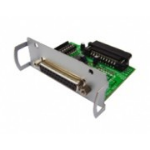 Star Micronics IFBD-HC03 Internal Parallel interface cards/adapter