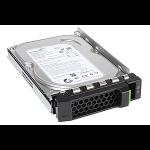 """Fujitsu S26361-F5638-L800 internal hard drive 3.5"""" 8000 GB Serial ATA"""