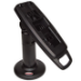 Tailwind Solutions FlexiPole FirstBase Compl *SEE SALES TXT