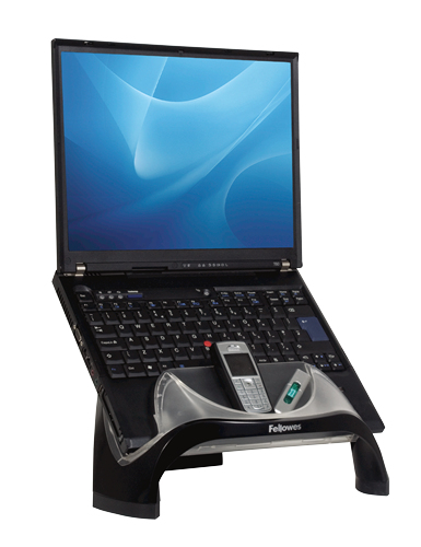 Fellowes Smart Suites Laptop Riser