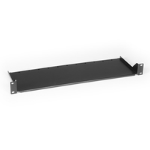 Black Box KVXLC-RMK rack accessory Rack shelf