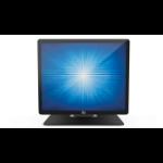 "Elo Touch Solution 1902L 48,3 cm (19"") 1280 x 1024 Pixels Multi-touch Multi-gebruiker Zwart"