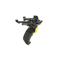 Datalogic 94ACC0170 handheld device accessory Trigger handle Black,Yellow