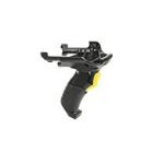 Datalogic 94ACC0170 Trigger handle Black, Yellow