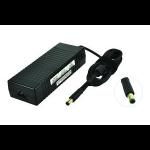 2-Power ALT3558A Indoor 135W Black power adapter/inverter