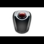 Kensington Orbit™ Draadloze Mobiele Trackball