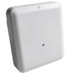 Cisco Aironet 4800 WLAN access point 5200 Mbit/s Power over Ethernet (PoE) White